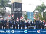 pembukaan-pkkmb-ub-di-lapangan-rektorat-universitas-brawijaya_20170819_115914.jpg