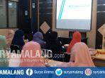 pembukaan-program-training-experience-di-universitas-negeri-malang-senin-2182017_20170821_133734.jpg