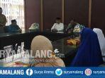 pembukaan-program-uin-mengabdi-oleh-rektor-uin-maulana-malik-ibrahim_20171222_134732.jpg
