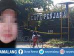 pembunuhan-cafe-penjara-gresik-blur-2.jpg
