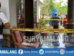 pembunuhan-damin-70-tewas-di-dusun-lemahbang-desa-margomulyo-kecamatan-balen-bojonegoro_20181026_093656.jpg