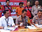 pembunuhan-desa-tanobato-kecamatan-barumun-kabupaten-padanglawas-sumatera-utara.jpg