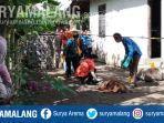 pembunuhan-tumiran-80-di-desa-banjarejo-kecamatan-rejotangan-tulungagung.jpg