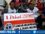 pemenang-paket-umroh-pesta-rakyat-dprd-kota-malang_20170416_120355.jpg
