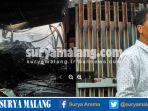 pemilik-gudang-daur-ulang-di-lawang-kabupaten-malang-siswanto_20170209_105225.jpg