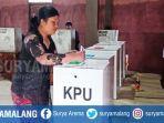pemilu-2019-di-tps-suku-tengger.jpg