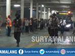 pemindaian-9-narapidana-di-dermaga-roro-pelabuhan-tanjung-perak-surabaya_20180831_143227.jpg