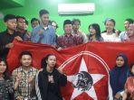 pemuda-demokrat-indonesia-di-jatim.jpg