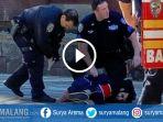 pemuda-uzbekistan-itu-menewaskan-8-orang-dan-melukasi-belasan-orang-di-new-york_20171101_174656.jpg