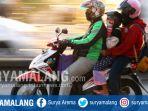 pemudik-motor-melintas-di-jalan-raya-mondoroko-singosari-kabupaten-malang_20170623_182324.jpg