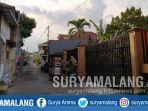pemukiman-di-jalan-bandulan-gang-iv-kecamatan-sukun-kota-malang.jpg