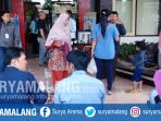 pemutihan-pajak-kendaraan-di-samsat-kota-malang_20171023_134136.jpg