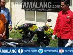 penadah-motor-curian-ditangkap-anggota-polres-malang_20170813_185923.jpg
