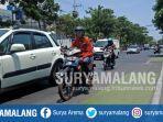 penambahan-jalur-sepeda-di-jalan-kertajaya-surabaya.jpg