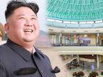 penampakan-hotel-di-korea-utara-ternyata-rakyat-kim-jong-un-punya-hotel-berkelas-dan-juga-mewah.jpg