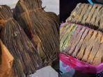penampakan-uang-rupiah-hasil-uang-rokok-yang-dikumpulkan-imam-diunggah-rabu-2362021.jpg