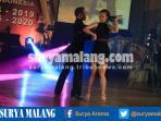 penampilan-dancesport-di-universitas-ma-chung_20161106_215720.jpg