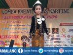 penampilan-peserta-lomba-fashion-show-di-sd-kartika-iv-1-kota-malang_20180428_142622.jpg