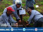 penanaman-pohon-kopi-di-tulungagung_20181108_140704.jpg