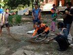 penangkapan-ular-piton-sepanjang-4-meter-di-desa-pintu-kecamatan-sukorejo-ponorogo.jpg