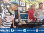 pencuri-kabupaten-malang-motor-curanmor_20180608_160445.jpg