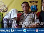 pencurian-di-asrama-ar-risalah-pondok-pesantren-darul-ulum-ppdu-peterongan-jombang_20181011_101547.jpg