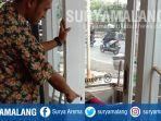 pencurian-di-source-coffee-and-friends-di-jalan-raya-tlogomas-kecamatan-lowokwaru-kota-malang.jpg