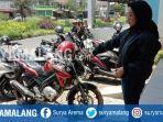pencurian-motor-honda-beat-street-di-jalan-terusan-danau-kerinci-kecamatan-pakis-kabupaten-malang.jpg
