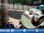 pencurian-motor-honda-cb-150-di-masjid-manarul-huda-jalan-raya-sumbersari-kota-malang.jpg