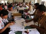 pendaftaran-sekolah-ppdb_20150630_184614.jpg