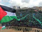 pendukung-hamas-berkumpul-di-gaza-palestina.jpg