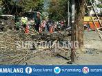penebangan-pohon-di-beberapa-ruas-jalan-di-kota-batu_20170905_211847.jpg
