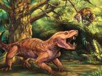 peneliti-temukan-fosil-spesies-baru-gorynychus-masyutinae-predator-puncak-di-masanya_20180611_215218.jpg