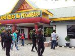 penembakan-lapas-pekanbaru-riau_20180708_234249.jpg