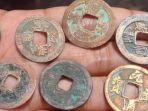 penemuan-koin-kuno-di-desa-sukosongo-kecamatan-kembangbahu-lamongan.jpg