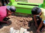 penemuan-kuburan-bayi-misterius-di-pemakaman-desa-majungan-kecamatan-pademawu-pamekasan.jpg