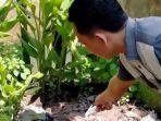 penemuan-makam-wakib-80-membikin-geger-warga-desa-gajah-kecamatan-ngoro-jombang.jpg