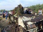 penemuan-mayat-di-dalam-mobil-pikap-nopol-bg-9032-mk-kabupaten-tanjung-jabung-timur.jpg