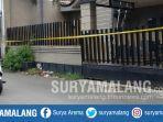 penemuan-mayat-gery-35-di-rumah-jln-kertanegara-kelurahan-jember-kidul-kaliwates-jember.jpg