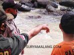 penemuan-mayat-wanita-tanpa-busana-di-sungai-warga-desa-martopuro-kecamatan-purwosari-pasuruan.jpg