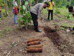 penemuan-mortir-di-ladang-dusun-krajan-ii-desa-ngrukem-kecamatan-mlarak-ponorogo.jpg