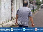 penerima-transpalasi-ginjal-dari-ita-diana-erwin-saat-berjalan-di-jalan-metro-kota-malang_20171221_184708.jpg