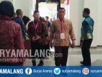 pengamanan-rektorat-uin-maulana-malik-ibrahim-menjelang-kedatangan-presiden-jokowi_20170524_100124.jpg