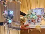 pengantin-wanita-menerima-seseserahan-bertema-k-pop-viral.jpg