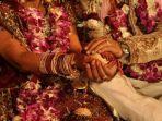 pengantin-wanita-meninggal-saat-perjalanan-menuju-rumah-mertua-akibat-terlalu-banyak-menangis.jpg