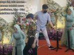 pengantin-wanita-nekat-patahkan-besi-di-hari-pernikahan-viral.jpg