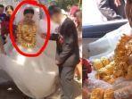pengantin-wanita-yang-viral-memakai-emas-60-kg-sampai-sulit-jalan.jpg