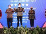 penganugerahan-penghargaan-di-ajang-top-bumd-award-2021-dengan-kategori-top-pembina-bumd.jpg