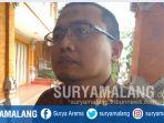 pengelola-website-sambat-pemkot-malang-dani-maroe-beni_20180524_191707.jpg