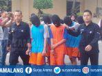 pengeroyokan-jombang_20180611_183243.jpg